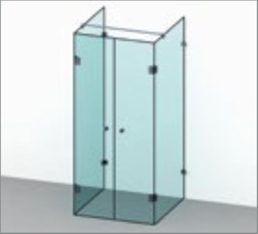 u-kabine-symbol-traum-dusche-scharping