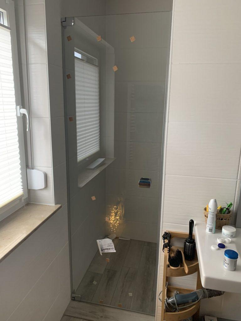 duschnische-kundenprojekt-traumdusche-scharping